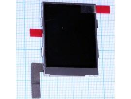 SonyERIC R306i  модуль 2 дисплея
