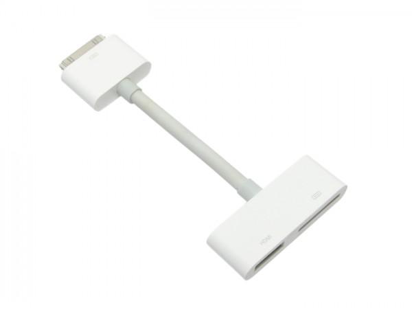 iPad Apple Digital AV Адаптер