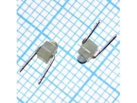 BPX81-3 Фототранзистор