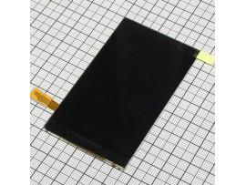 SAM S5250 Wave 525 дисплей LCD