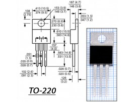 IRF2804