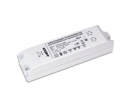 ETS 150 трансформатор электронный ~230V>12V 150W