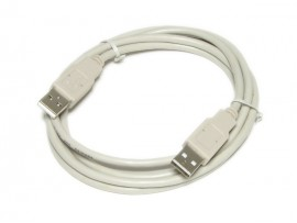 Шнур USB A=USB A шт=шт1,8м
