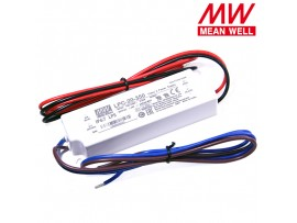 Драйвер LED 9-48V 0,35А LPC-20-350