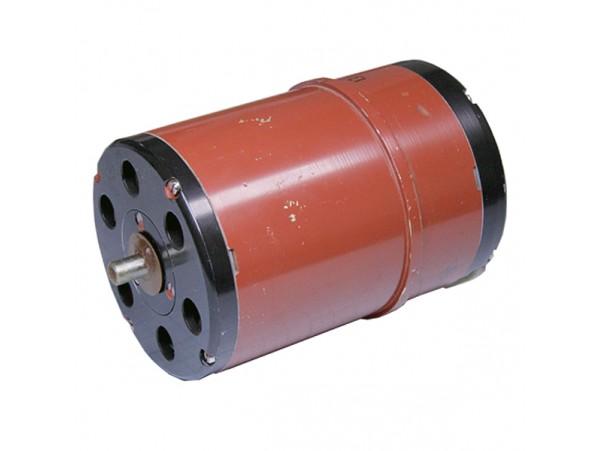Двигатель АДП-1362