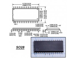 TDA7419