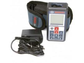 GLM 100 Bosch дальномер лазерный
