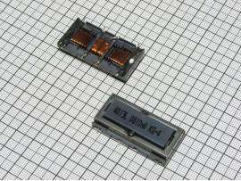 Трансформатор для LCD 4013L