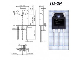 FDA38N30