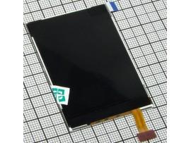 Nokia X2-02/X2-05 дисплей LCD