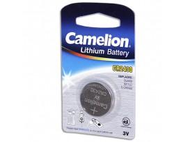 CR2430 Батарея 3V Camelion