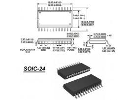 АНР-3126 генератор ТВ сигналов