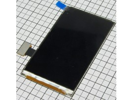 SAM S8000 дисплей LCD