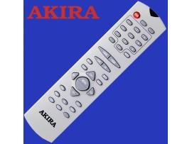ПДУ AKIRA K18F-C6