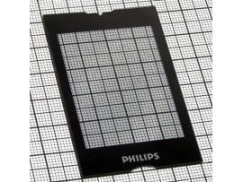 PHIL Xenium X513 СТЕКЛО дисплея LCD