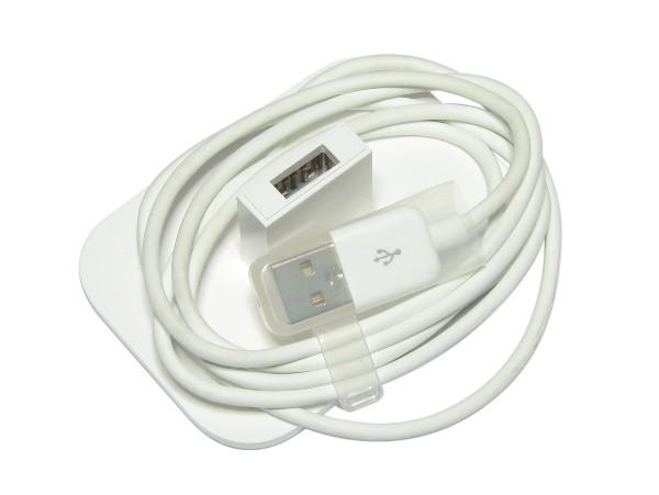 Удлин.USB> USB для 3G/4G модема Data USB digital USB