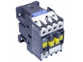 КМИ-10910 9А 230В/АС3 (KKM11-009-230-10) контактор