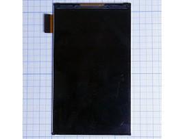 HTC A9191 Desire HD дисплей LCD