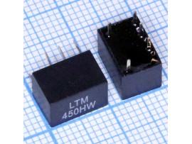 LTM450HW Фильтр 450 кГц