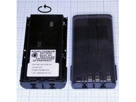 Аккумулятор Kenwood KNB-15A