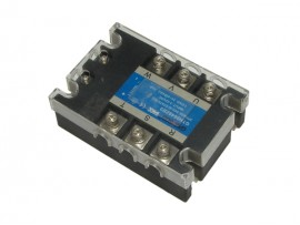 GTH8048ZD3/MS-3DA3880 реле твердотельное