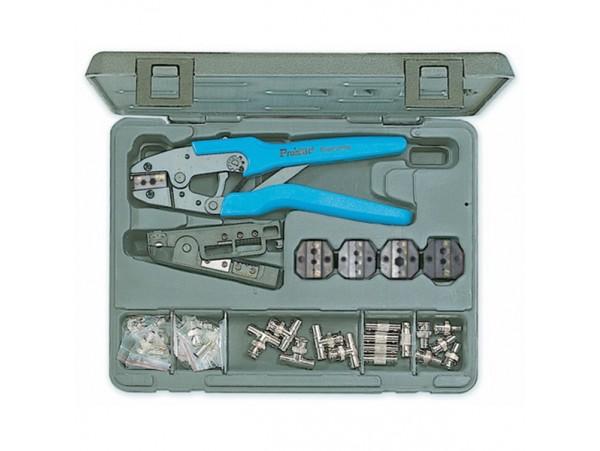 1PK-934 Набор инструментов  Proskit