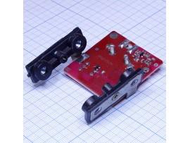 LSA-421 (LSA071) усилитель антенный