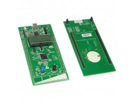 STM32L-DISCOVERY отладочный набор