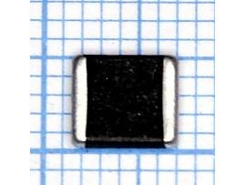 MLV2220HA018V1200 Варистор