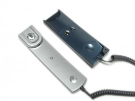 УКП-12М VIZIT трубка аудиодомофона многоквартирного