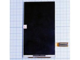 SAM i8910 дисплей