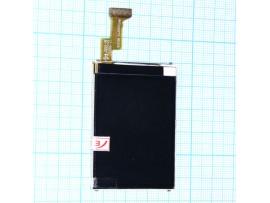 SAM S5510 дисплей LCD