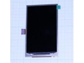 HTC 5353 дисплей LCD