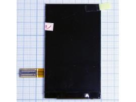 SAM S5620 дисплей LCD