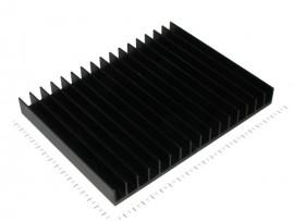 BLA320-150 Радиатор