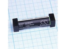 Аккумулятор 1,2V/550 BP-HP550 Sony