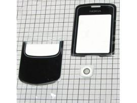 Nokia 8600 стекло дисплея
