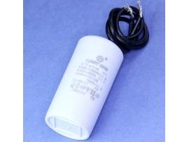 Конд.3,75/450V 50Гц провод/без винта