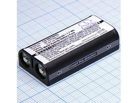 Аккумулятор CS-SRF860SL 2,4V/700mAh