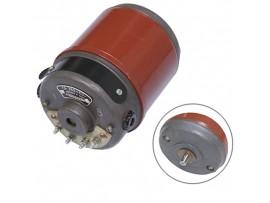 СЛ-369 110VDC двигатель