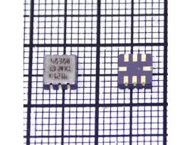 ADXL203CE датчик акселерометр