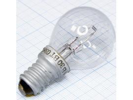Лампа РН6-30-1 6V/30W E14
