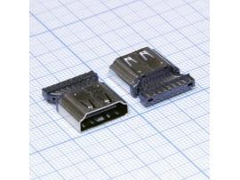 HDMI7008 Розетка