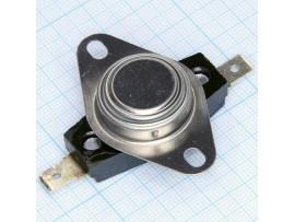 KSD-301C-90-35A Термостат биметаллический