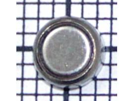 Элемент питания SR416SW(337) BL1 1,5V
