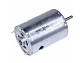 R540-33110 12V двигатель