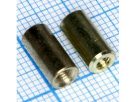 PCSS-10 Стойка для печатных плат