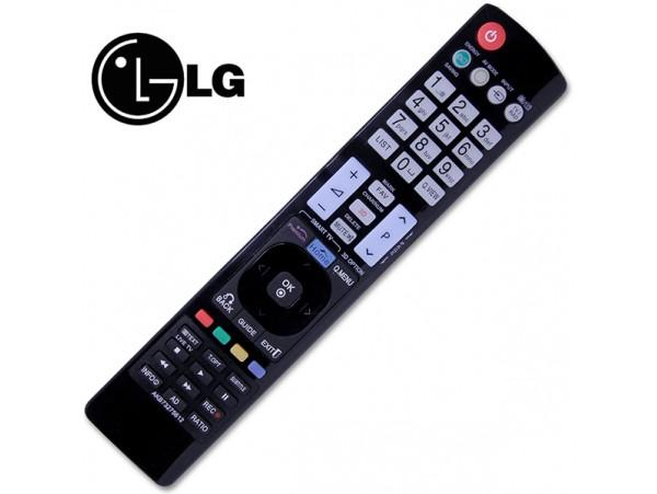 ПДУ LG AKB73275612