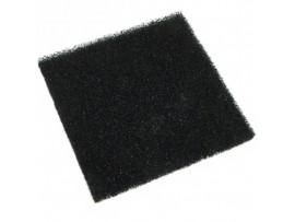 ASE-7012-H1 фильтр дымоуловителя Актаком для ASE-7012
