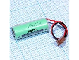 CR17450SE-R Батарея 3V